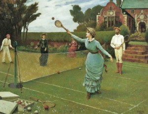 3---horace-henry-cauty---the-tennis-match---obrazek---prosinec.jpg